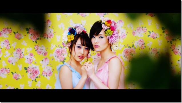 AKB48 Team K in Aishuu no Trumpeter (26)