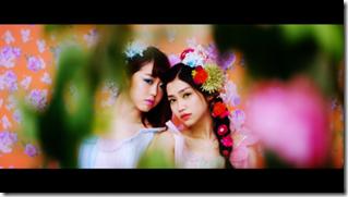 AKB48 Team K in Aishuu no Trumpeter (29)