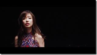AKB48 Team K in Aishuu no Trumpeter (31)