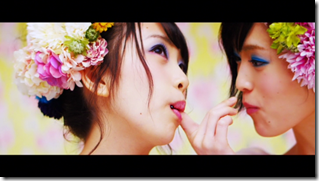 AKB48 Team K in Aishuu no Trumpeter (32)