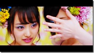 AKB48 Team K in Aishuu no Trumpeter (34)