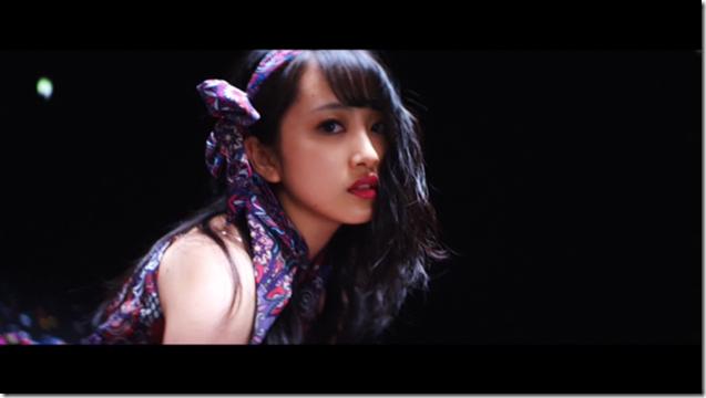 AKB48 Team K in Aishuu no Trumpeter (35)