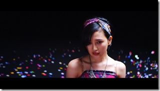 AKB48 Team K in Aishuu no Trumpeter (36)