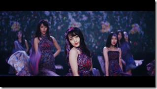 AKB48 Team K in Aishuu no Trumpeter (38)