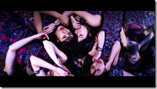 AKB48 Team K in Aishuu no Trumpeter (39)