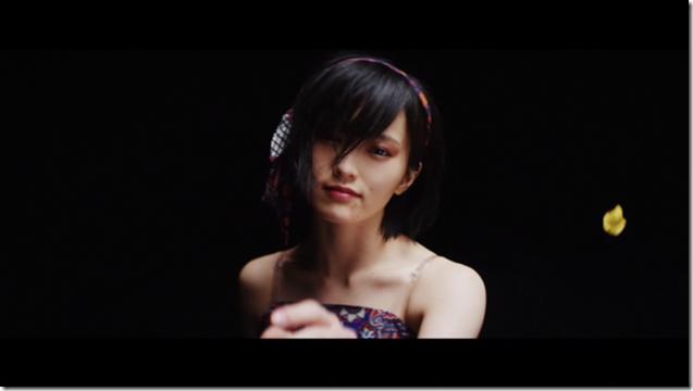 AKB48 Team K in Aishuu no Trumpeter (45)