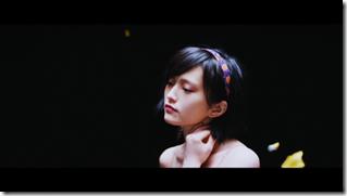 AKB48 Team K in Aishuu no Trumpeter (4)