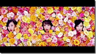 AKB48 Team K in Aishuu no Trumpeter (6)