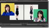 AKB48 Team4 in Kangaeru hito (15)