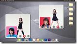 AKB48 Team4 in Kangaeru hito (16)