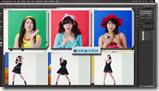 AKB48 Team4 in Kangaeru hito (17)