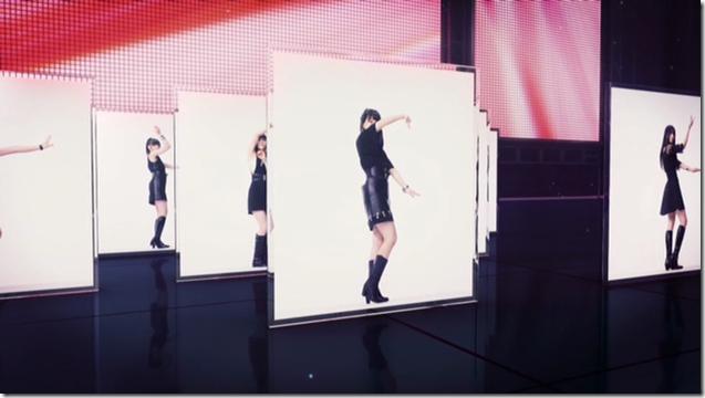AKB48 Team4 in Kangaeru hito (22)