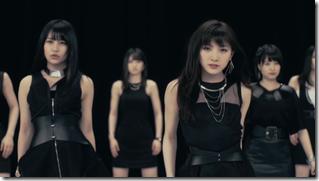 AKB48 Team4 in Kangaeru hito (29)