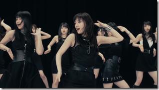 AKB48 Team4 in Kangaeru hito (30)
