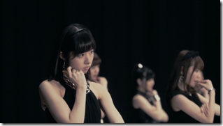 AKB48 Team4 in Kangaeru hito (32)