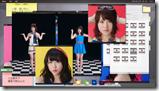 AKB48 Team4 in Kangaeru hito (7)