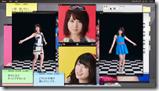 AKB48 Team4 in Kangaeru hito (8)