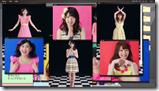 AKB48 Team4 in Kangaeru hito (9)