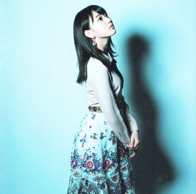 AKB48 Tsubasa wa iranai Type A (5)