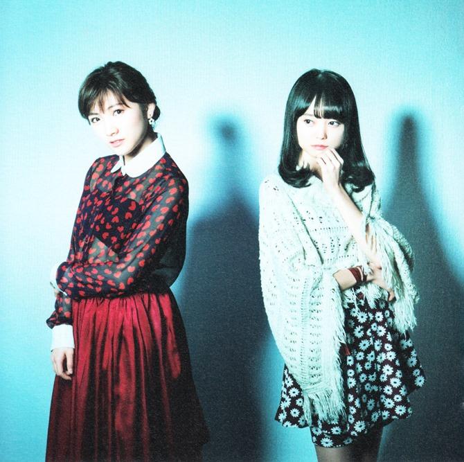 AKB48 Tsubasa wa iranai Type A (6)