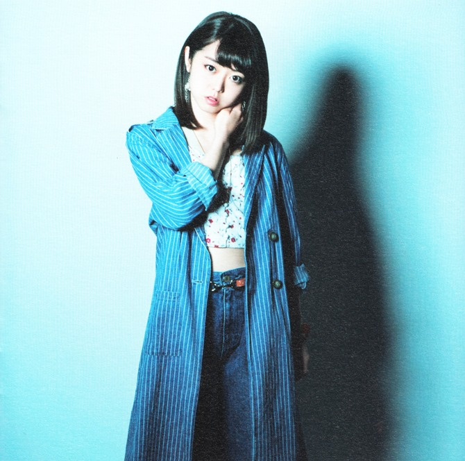 AKB48 Tsubasa wa iranai Type B (3)