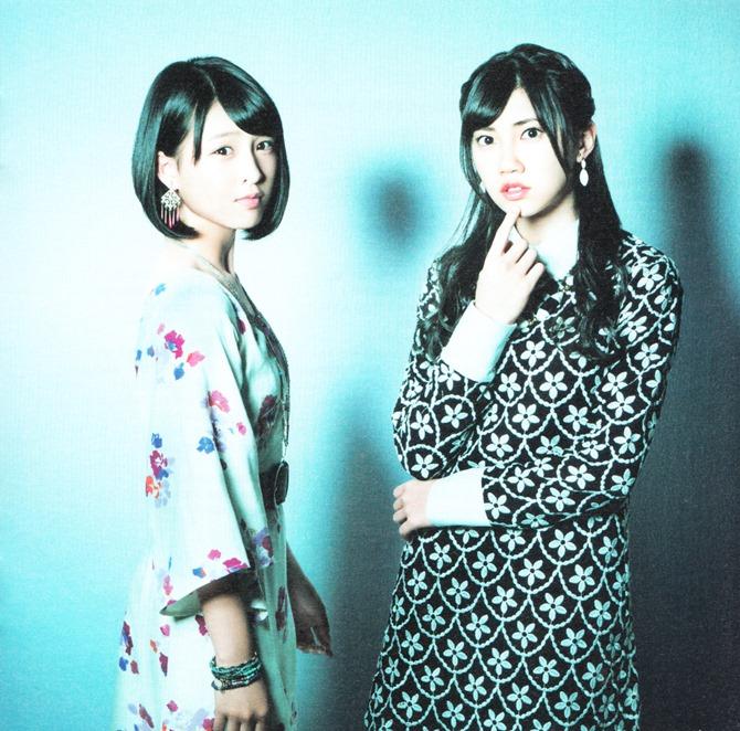 AKB48 Tsubasa wa iranai Type B (6)