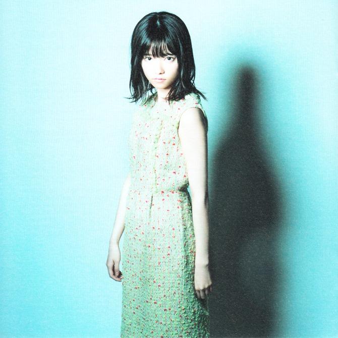 AKB48 Tsubasa wa iranai Type B (7)