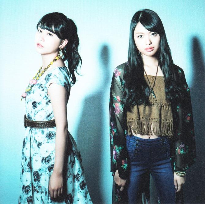 AKB48 Tsubasa wa iranai Type C (9)