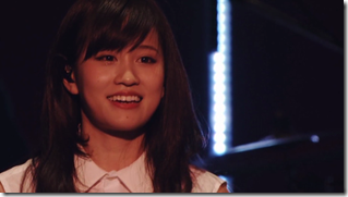 Maeda Atsuko in first live Seventh Chord at Zepp Tokyo (live) (12)