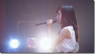 Maeda Atsuko in first live Seventh Chord at Zepp Tokyo (live) (17)