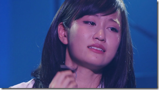 Maeda Atsuko in first live Seventh Chord at Zepp Tokyo (live) (23)