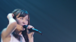 Maeda-Atsuko-in-first-live-Seventh-Chord-at-Zepp-Tokyo-live-28.png