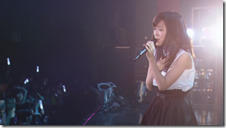 Maeda Atsuko in first live Seventh Chord at Zepp Tokyo (live) (29)