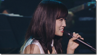 Maeda Atsuko in first live Seventh Chord at Zepp Tokyo (live) (30)