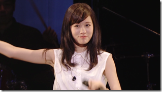 Maeda Atsuko in first live Seventh Chord at Zepp Tokyo (live) (38)