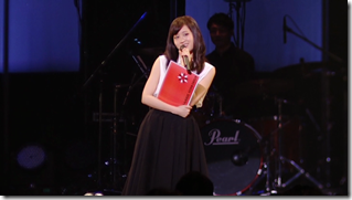 Maeda Atsuko in first live Seventh Chord at Zepp Tokyo (live) (41)