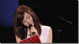 Maeda Atsuko in first live Seventh Chord at Zepp Tokyo (live) (43)