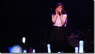 Maeda Atsuko in first live Seventh Chord at Zepp Tokyo (live) (49)