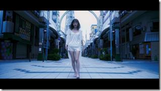 Maeda Atsuko in Selfish MV (22)