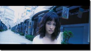 Maeda Atsuko in Selfish MV (25)