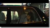 Maeda Atsuko in Selfish MV (2)