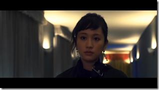 Maeda Atsuko in Selfish MV (7)