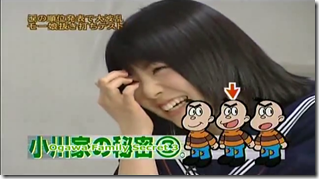 Morning Musume in Mechaike Bakajo Test (20)