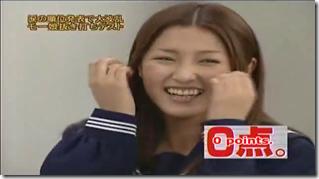 Morning Musume in Mechaike Bakajo Test (21)