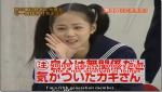 Morning-Musume-in-Mechaike-Bakajo-Test-29_thumb.png