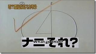 Morning Musume in Mechaike Bakajo Test (9)