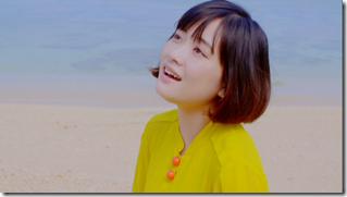 Ohara Sakurako in Daisuki (13)