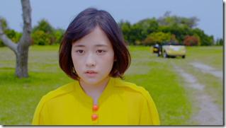 Ohara Sakurako in Daisuki (14)