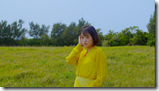 Ohara Sakurako in Daisuki (17)