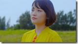 Ohara Sakurako in Daisuki (18)